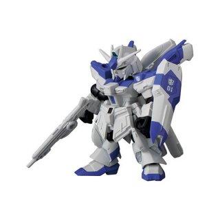 機動戦士ガンダム MOBILE SUIT ENSEMBLE 16 [1.098:Hi-νガンダム]【 ネコポス不可 】
