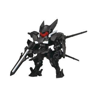 機動戦士ガンダム MOBILE SUIT ENSEMBLE 16 [3.100:オーバーフラッグ]【 ネコポス不可 】
