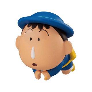 ハグコット クレヨンしんちゃん4 [5.ボーちゃん]【ネコポス配送対応】【C】
