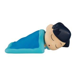 クレヨンしんちゃん おやすみ隊2 [2.かざまくん]【ネコポス配送対応】【C】