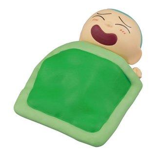 クレヨンしんちゃん おやすみ隊2 [4.マサオくん]【ネコポス配送対応】【C】