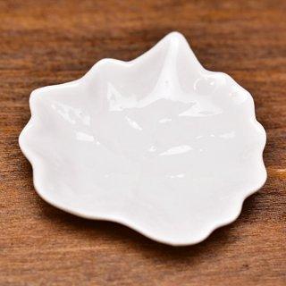 ミニチュア雑貨 陶器 Lサイズ [MMPP18] (セラミックボウル/カラー:ホワイト) 1/12スケール [m-s][imp]【ネコポス配送対応】【C】