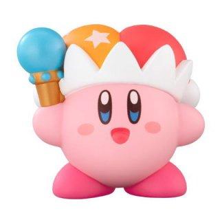 星のカービィ Kirby Friends [6.ビーム]【 ネコポス不可 】