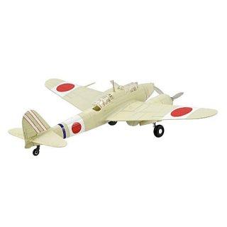 ウイングキットコレクションVS14 [2.1-B. キ45改甲 二式複座戦闘機 屠龍 飛行第5戦隊 第2中隊]【 ネコポス不可 】
