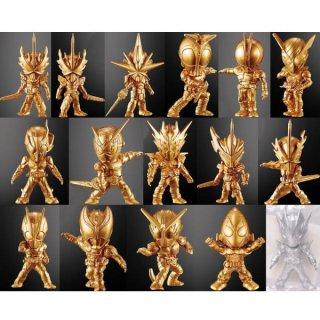 【全部揃ってます!!】仮面ライダーゴールドフィギュア04 [全16種セット(フルコンプ)]【 ネコポス不可 】
