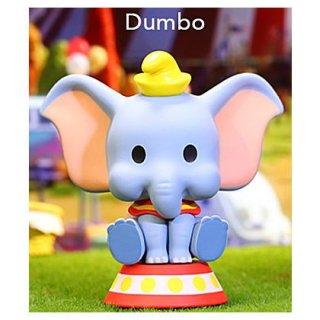 POPMART DISNEY アニマルシリーズ [11.Dumbo]【 ネコポス不可 】