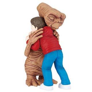 E.T. 名場面コレクションPART2  E.T.はボクらの永遠のトモダチ [2.E.T.とエリオットのお別れ]【 ネコポス不可 】【C】