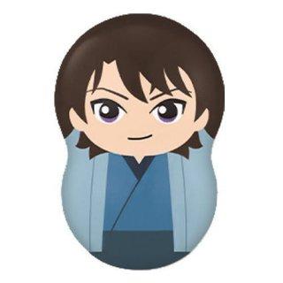 クーナッツ 名探偵コナン2 [11.羽田秀吉]【 ネコポス不可 】【C】