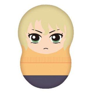 クーナッツ 名探偵コナン2 [12.メアリー]【 ネコポス不可 】【C】