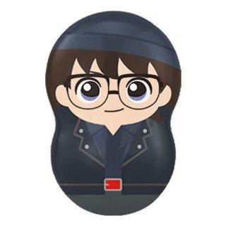 クーナッツ 名探偵コナン2 [16.江戸川コナン(アナザーver.)]【 ネコポス不可 】【C】