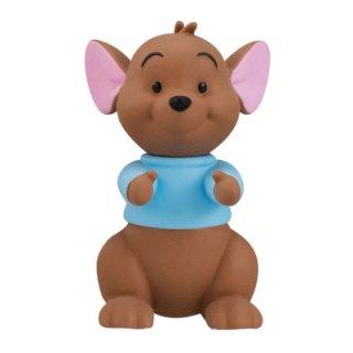 ならぶんです。Winnie the Pooh [5.ルー]【ネコポス配送対応】【C】