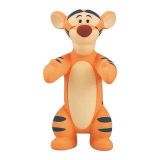 ならぶんです。Winnie the Pooh [6.ティガー]【ネコポス配送対応】【C】