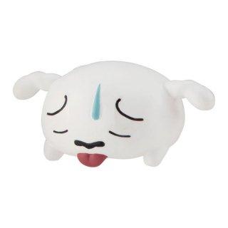ハグコット クレヨンしんちゃん5 [3.シロ(夏バテ)]【ネコポス配送対応】【C】
