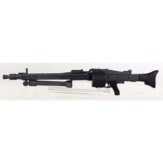 THE銃 リアルミニSP ライトマシンガン [6.MG42 Bakelite(ベークライト)]【ネコポス配送対応】【C】