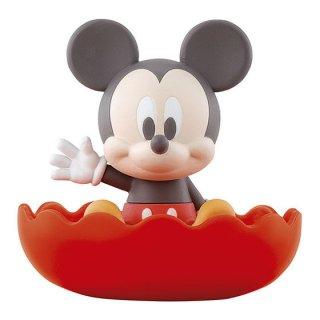 ジェムリーズ ディズニー [1.ミッキーマウス]【 ネコポス不可 】