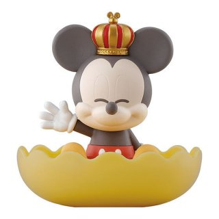 ジェムリーズ ディズニー [4.ミッキーマウス(王冠ver.)]【 ネコポス不可 】