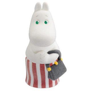 ムーミン MOOMIN Doll Collection [4.ムーミンママ]【 ネコポス不可 】【C】