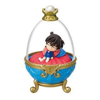 名探偵コナン Dreaming Egg (ドリーミング エッグ) [1.江戸川コナン]【 ネコポス不可 】(RM)