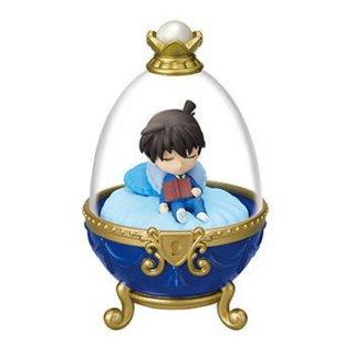 名探偵コナン Dreaming Egg (ドリーミング エッグ) [2.工藤新一]【 ネコポス不可 】(RM)