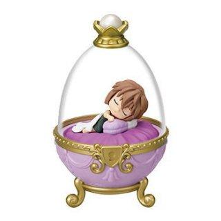 名探偵コナン Dreaming Egg (ドリーミング エッグ) [3.灰原哀]【 ネコポス不可 】(RM)