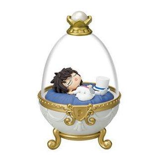 名探偵コナン Dreaming Egg (ドリーミング エッグ) [4.怪盗キッド]【 ネコポス不可 】(RM)