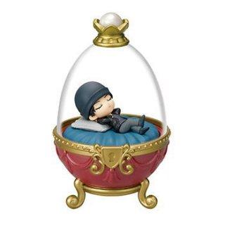 名探偵コナン Dreaming Egg (ドリーミング エッグ) [6.赤井秀一]【 ネコポス不可 】(RM)