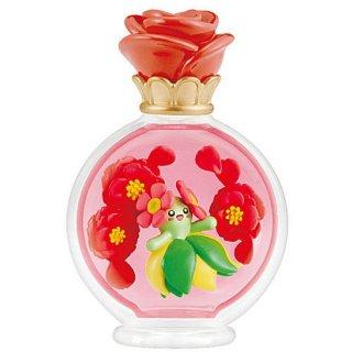 ポケットモンスター ポケモン PETITE FLEUR Seasonal Flowers [2.キレイハナ Spring Flower]【 ネコポス不可 】(RM)