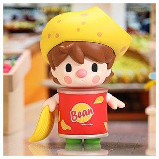 POPMART Sweet Bean スーパーマーケットシリーズ [5.Potato Chips]【 ネコポス不可 】