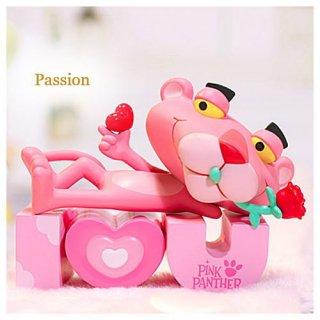 POPMART ピンクパンサー ラブシリーズ [3.Passion]【 ネコポス不可 】