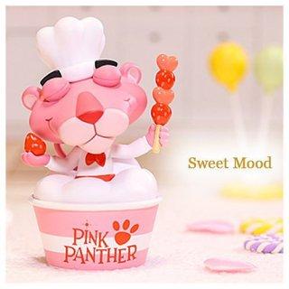 POPMART ピンクパンサー ラブシリーズ [4.Sweet Mood]【 ネコポス不可 】