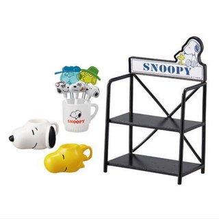スヌーピー SNOOPY AMERICAN ZAKKA!(アメリカン雑貨) [3.ペアで買いたいマグカップ]【 ネコポス不可 】(RM)