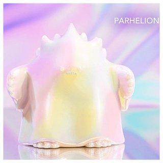 POPMART YUKI エボリューション シリーズ [1.PARHELION]【 ネコポス不可 】