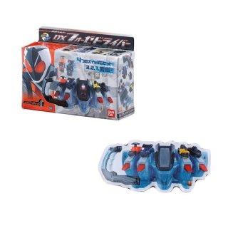 仮面ライダーシリーズ 変身ベルトピンズコレクション02 [3.フォーゼドライバー]【ネコポス配送対応】【C】