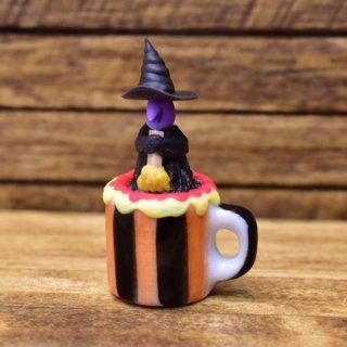ミニチュアフード マグカップケーキ(2) [CCM2] [m-s] 1/12スケール 【ネコポス配送対応】【C】