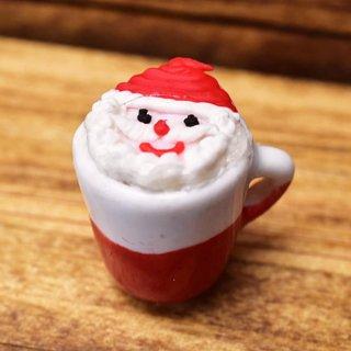 ミニチュアフード マグカップケーキ(9) [CCM13] [m-s] 1/12スケール 【ネコポス配送対応】【C】