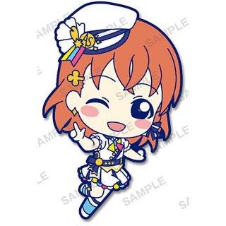カプセルラバQ ラブライブ! スクールアイドルフェスティバル ALL STARS [1.高海 千歌]【ネコポス配送対応】【C】