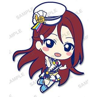 カプセルラバQ ラブライブ! スクールアイドルフェスティバル ALL STARS [2.桜内 梨子]【ネコポス配送対応】【C】