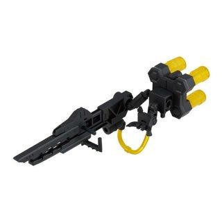 AQUA SHOOTERS! 07 (アクアシューターズ! 07) [4.武器セットA]【 ネコポス不可 】