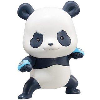 呪術廻戦 ADVERGE MOTION [6.パンダ]【 ネコポス不可 】【C】