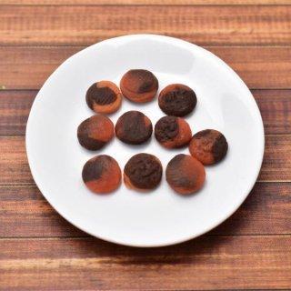 ミニチュアフード クッキー(7) 10個セット [COK7] [m-s] (1/12スケール) 【ネコポス配送対応】【C】