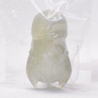 ツミコバコ [6.キョム 蓄光ver.]【ネコポス配送対応】【C】