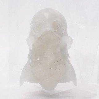 ツミコバコ [9.ツカミ 蓄光ver.]【ネコポス配送対応】【C】