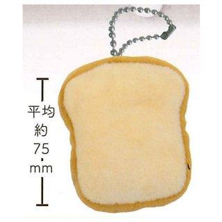 朝食のぬいぐるみ [1.食パン]【ネコポス配送対応】【C】