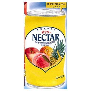 ネクター立体缶型ポーチ [2.1997年モデル ミックス]【ネコポス配送対応】【C】