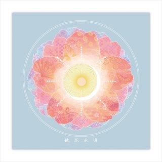【アウトレット商品】LieN −リアン− ミニアルバム「鏡花水月」