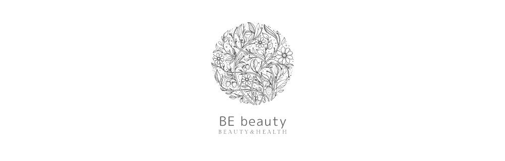 BE.beauty