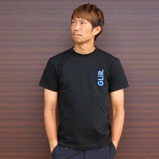 Tシャツ(GLiR.)
