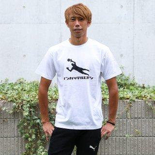Tシャツ(ガンバッテルヒガシ)