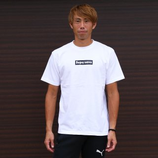Tシャツ(Supersave)