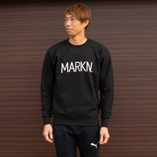 トレーナー(MARKN.)